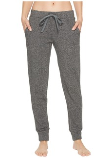 UGG Clementine Terry Jogger Pants