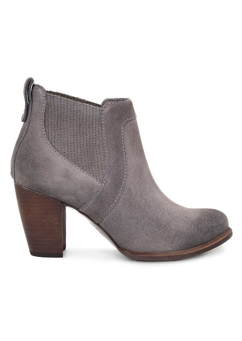 "UGG® ""Cobie II"" Casual Booties"