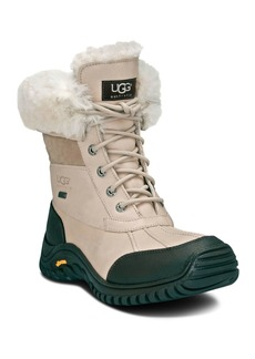 UGG� Cold Weather Boots - Adirondack 2