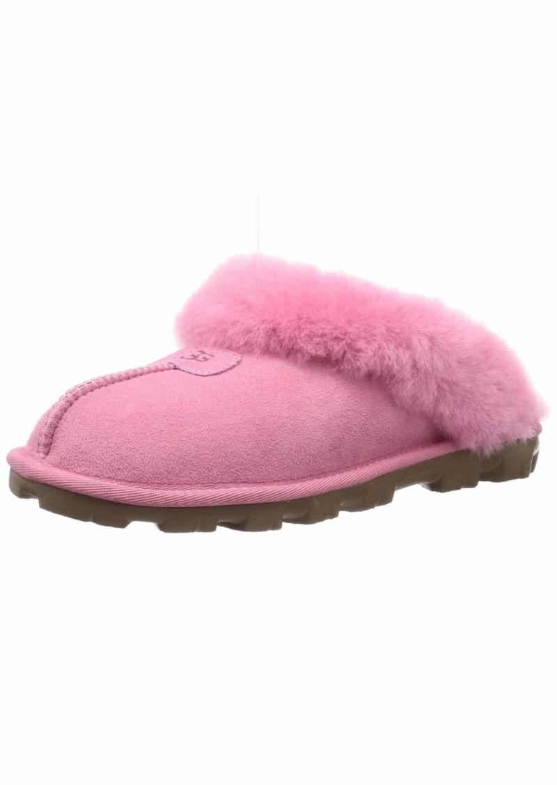 UGG Coquette Slipper  Size