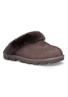 UGG� Coquette Slippers