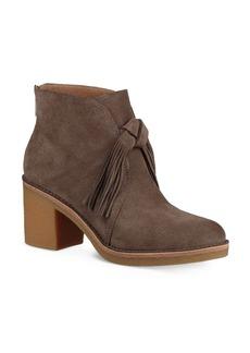 UGG Corin Leather Booties