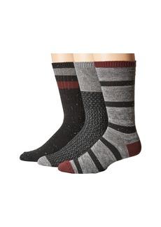 UGG Australia Crew Sock Gift Set