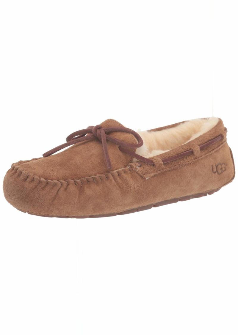 UGG Dakota Slipper  Size