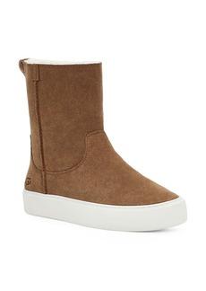 UGG® Declan Sneaker Boot (Women)