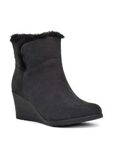 UGG® Devorah Waterproof Wedge Boot (Women)