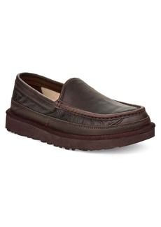 UGG® Dex Slipper (Men)