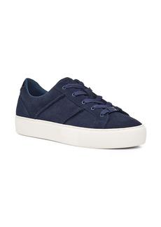 UGG® Dinale Sneaker (Women)