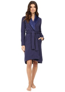 UGG Duffield Robe