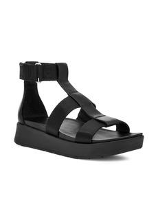UGG® Eeba Platform Sandal (Women)