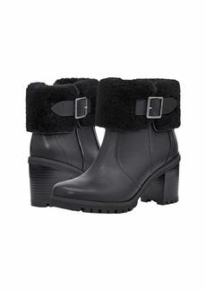 UGG womens Elisiana Fashion Boot   US