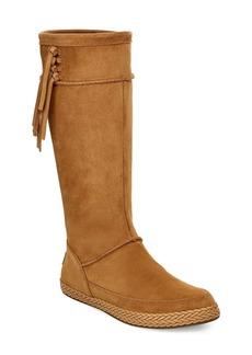 UGG® Emerie Tall Boot (Women)