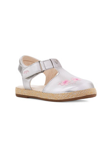 UGG® Emmery Sandal (Walker & Toddler)