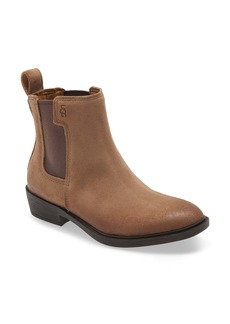 UGG® Emmeth Waterproof Chelsea Boot (Women)