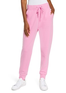 UGG® Ericka Relaxed Joggers