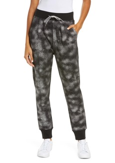 UGG® Erika Relaxed Joggers