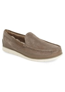 UGG® Fascot Indoor/Outdoor Slipper (Men)