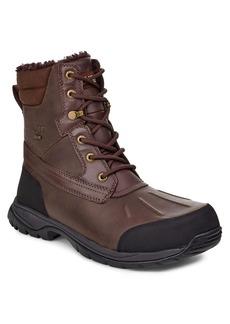 UGG® Felton Waterproof Snow Boot (Men)