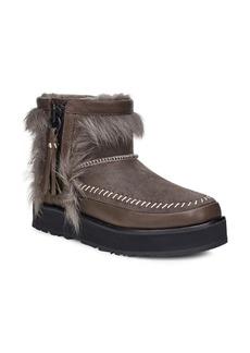 UGG® Fluff Punk Boot (Women)