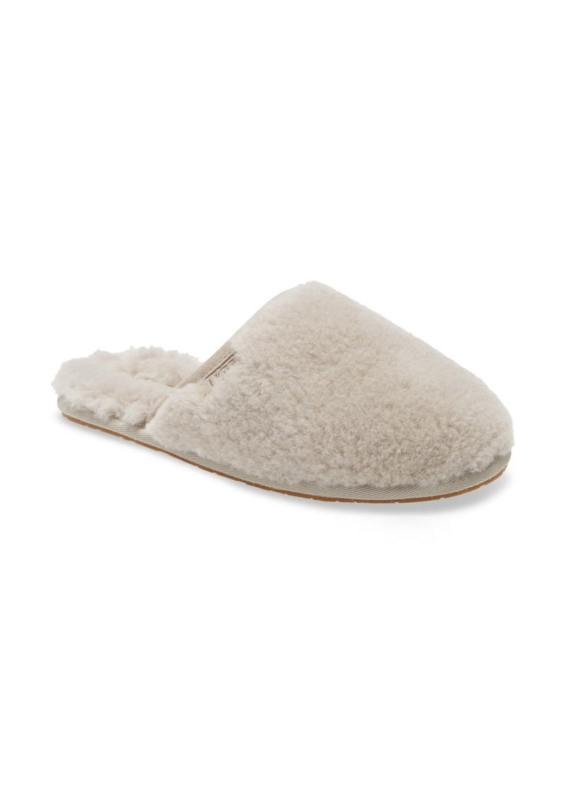 UGG® Fluffette Slipper (Women)