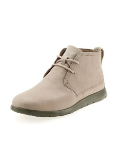 "UGG® Men's ""Freamon Capra"" Chukka Boots"