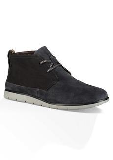 UGG® Freamon Waterproof Chukka Boot (Men)