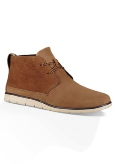 UGG® Freamon Waterproof Chukka Boot (Men)