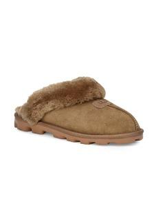 UGG® Genuine Shearling Slipper (Women)