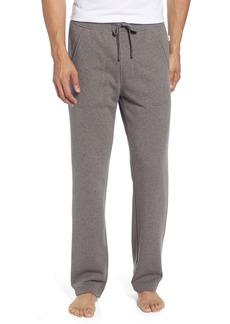 UGG® Gifford Pajama Pants