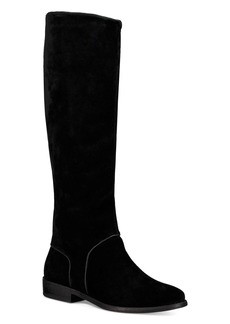 UGG� Gracen Suede Riding Boots
