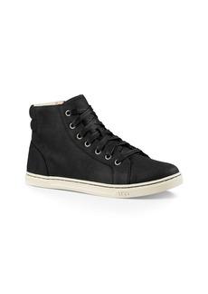 """UGG® """"Gradie"""" Sneakers"""