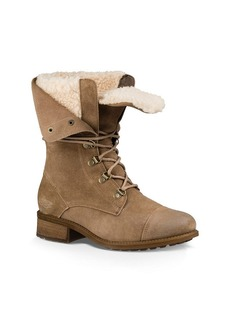 "UGG® ""Gradin"" Boots"