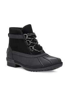 UGG® Greda Waterproof Duck Boot (Women)