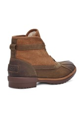 UGG® Greda Waterproof Duck Boot (Women)