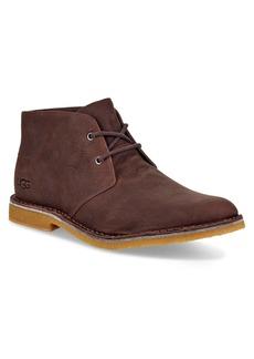 UGG® Groveland Chukka Boot (Men)