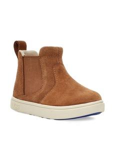 UGG® Hamden II Chelsea Boot (Walker & Toddler)