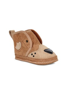 UGG® Happee Neumel Chukka Boot (Baby)