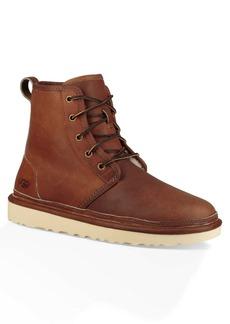 UGG(R) Harkley Pinnacle Boot (Men)