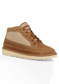 UGG® Highland Field Boot (Men)