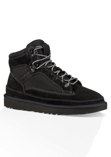 UGG® Highland Hiker Boot