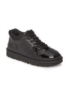 UGG® Highland Sneaker (Women)