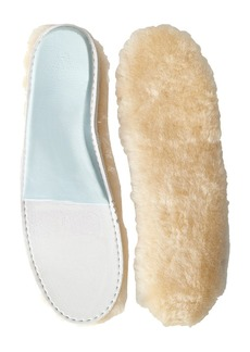 Ugg Insole Replacements
