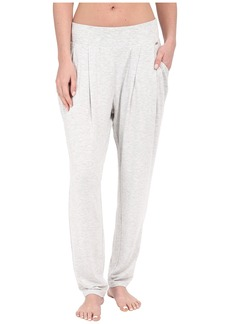 UGG Irene Lounge Pants