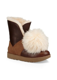 "UGG ""Isley"" Waterproof Boots"