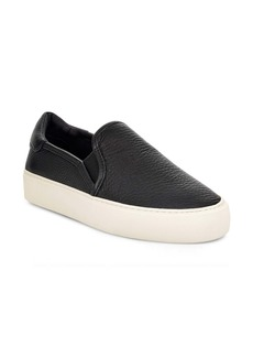 UGG® Jass Slip-On Sneaker (Women)