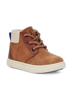 UGG® Jayes Sneaker (Walker & Toddler)