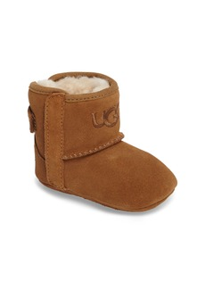 UGG® Jesse II Boot (Baby & Walker)