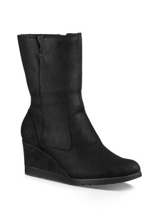 """UGG® """"Joely"""" Wedge Boots"""