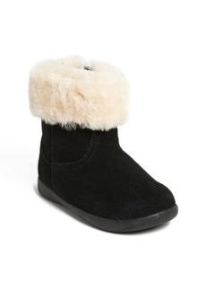 UGG® Jorie II Boot (Baby, Walker & Toddler)