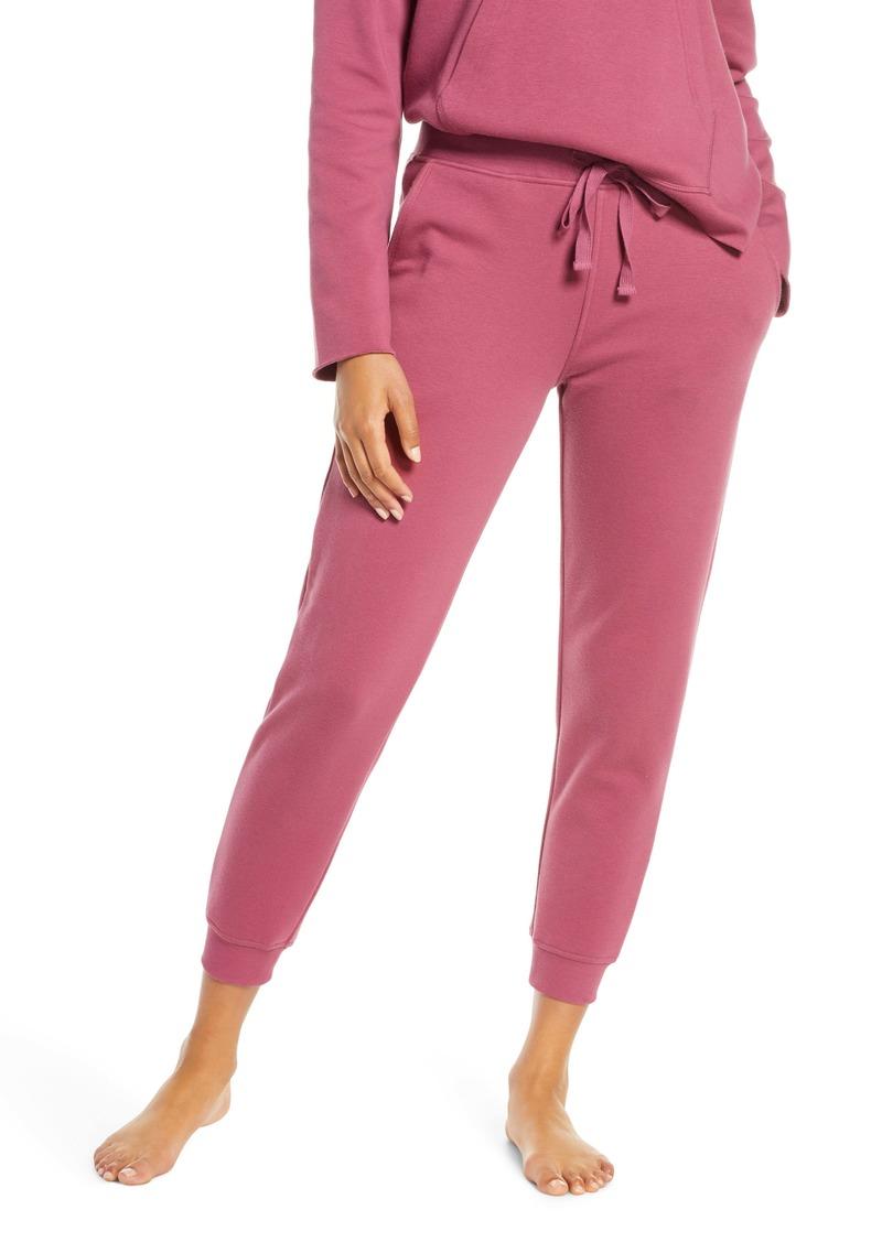 UGG® Kantner Pajama Pants
